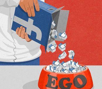 Facebook vs Felicità. Gli effetti collaterali dei social