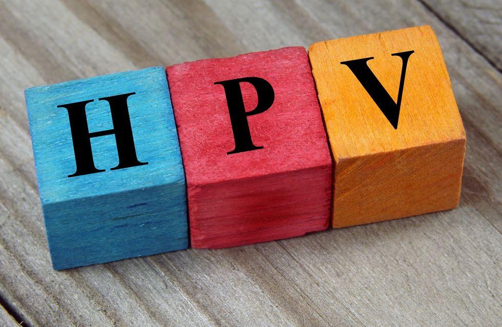 Mieux comprendre les Papillomavirus