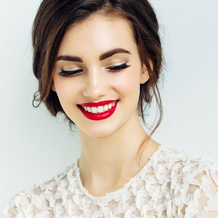 Perfekt Geschminkt Diese Make Up Tipps Solltet Ihr Kennen