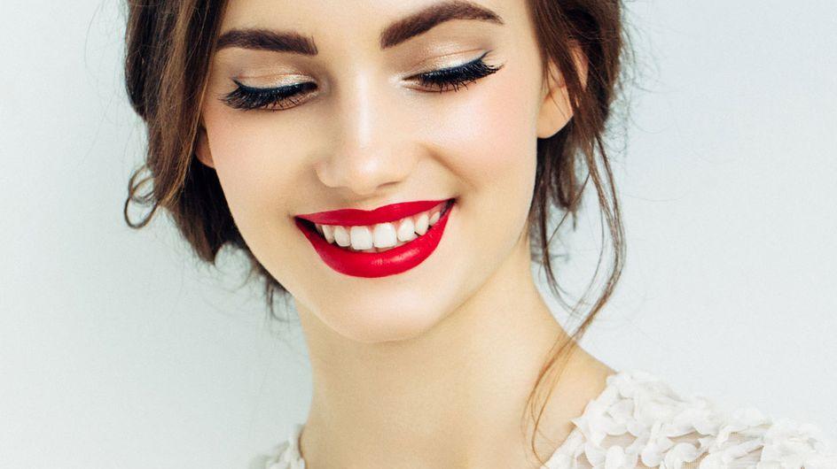 Sofort besser aussehen: Diese Make-up-Tipps solltet ihr kennen