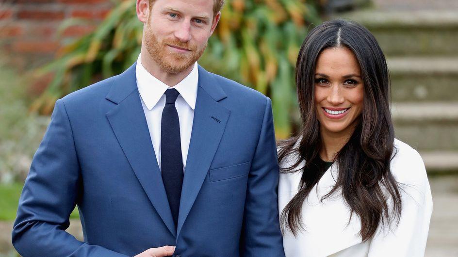 Harry d'Inghilterra si sposa: ecco la donna con cui convolerà a nozze a maggio 2018!