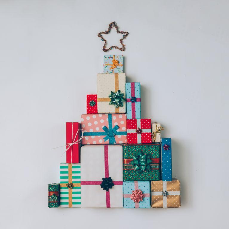 Diy Noel.Comment Faire Sa Décoration De Noël Soi Même 9 Diy Stylés