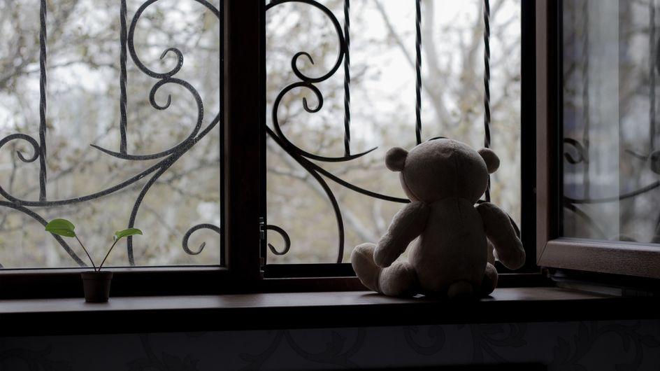 Au Pérou, une fillette de 9 ans, violée par son beau-père, ne pourra pas avorter