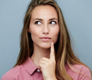 5 cose inaspettate che eccitano le donne