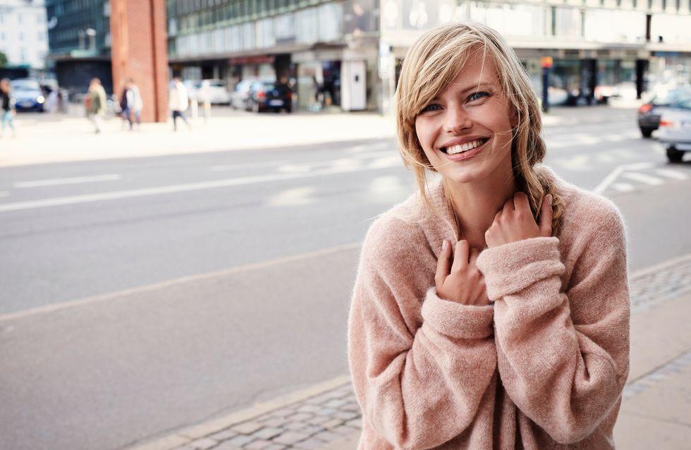 Copa menstrual: todo lo que necesitas saber