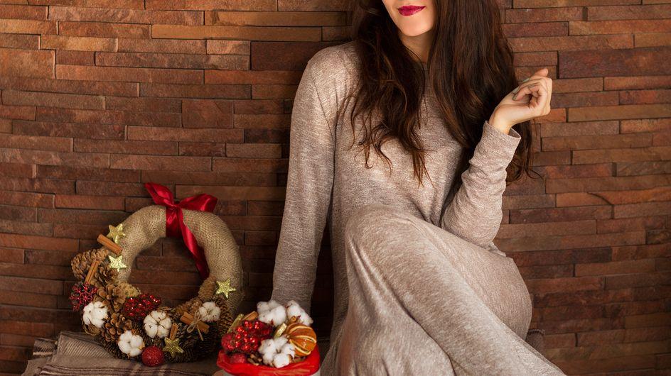 Original, útil y para cualquier mujer: el regalo perfecto de Navidad