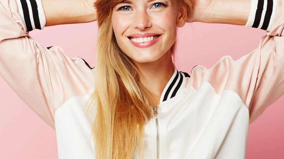 5 ragioni per cui l'amla è la soluzione definitiva per i tuoi capelli!