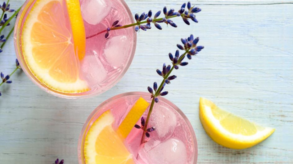 Los cócteles con menos calorías: ¿cuántas tiene un gin tonic?