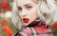7 trucos de maquillaje para salir perfecta en las fotos