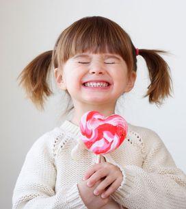 Tipos de niños insoportables: ¿por qué se comportan así?