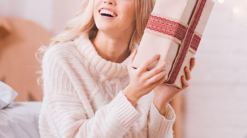Cosa mi regalo a Natale? 5 idee da fare a te stessa per coccolarti al meglio!