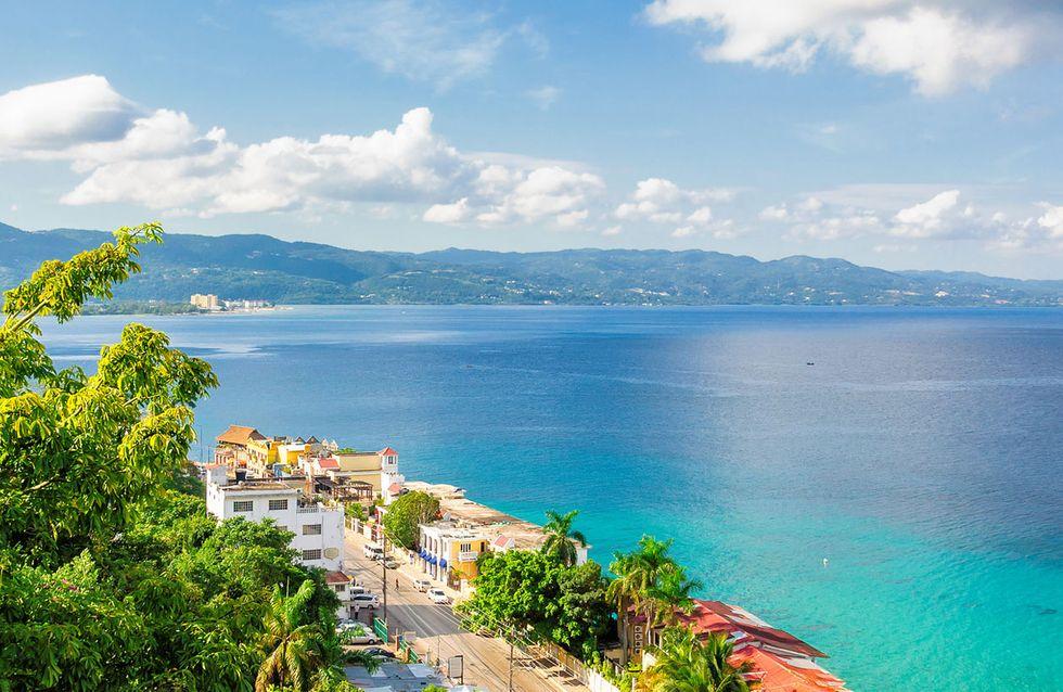 So vielseitig ist Jamaika: 5 brandheiße Reisetipps für euren Urlaub