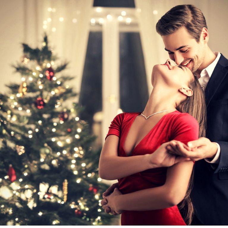 Immagini Natale Hard.5 Regali Di Natale Per Lui Davvero Hot