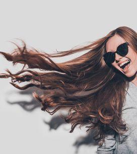 Ce soin miraculeux fait paraître nos cheveux beaucoup plus longs