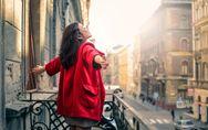 ¡Date un respiro! Los beneficios de la respiración consciente