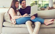 Il segreto di una relazione duratura? È più noioso di quanto immaginiate!