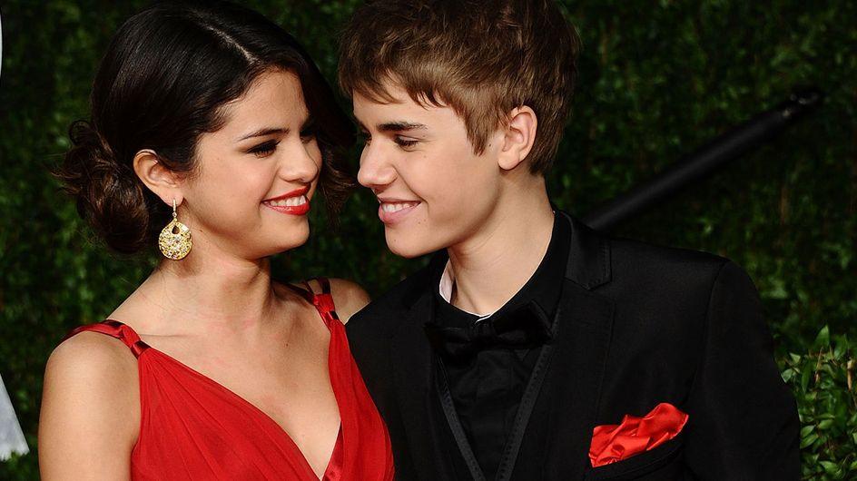 ¡Por fin! Selena Gomez confirma su relación con Justin Bieber