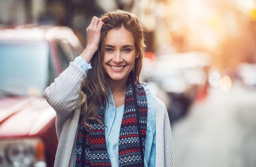 5 claves para cultivar el pensamiento positivo