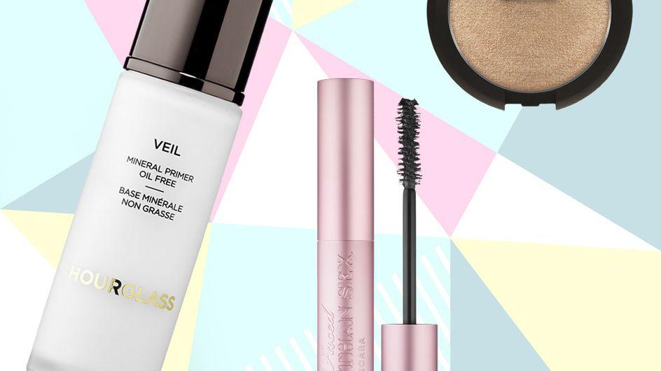 Beauty-verrückt? Dann wirst du diese Sephora-Produkte lieben!