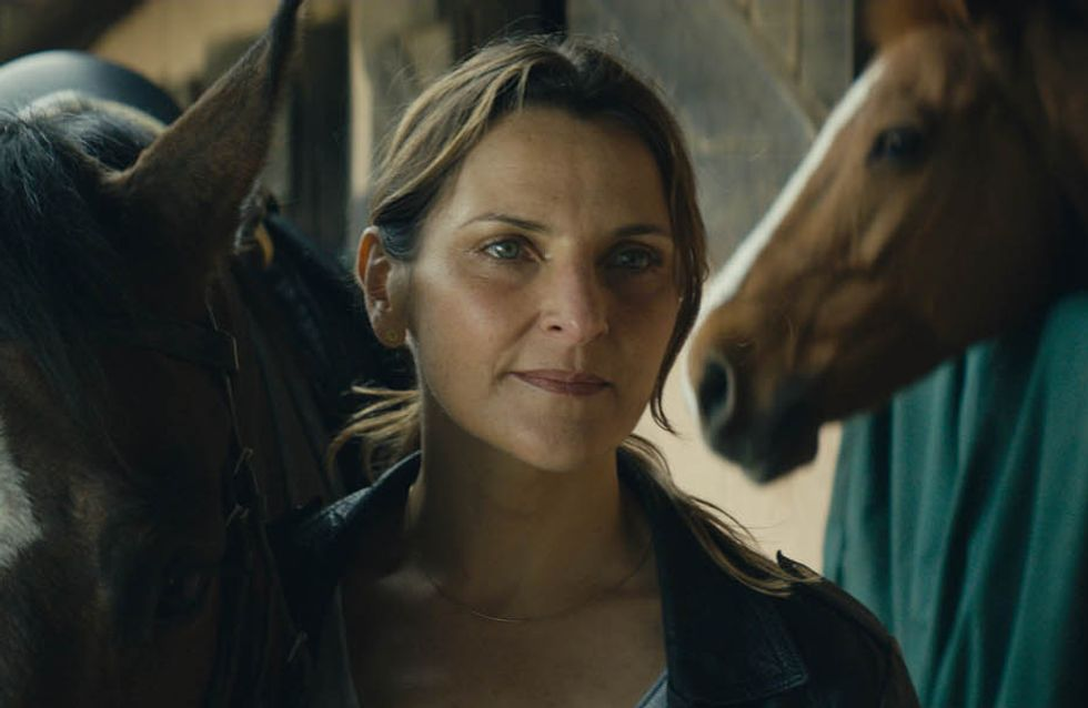 On adore la bande-annonce du film Mariana, sublime portrait de femme
