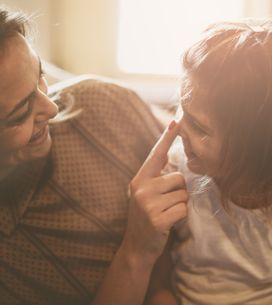 Famille recomposée : comment m'y prendre avec ses enfants ?