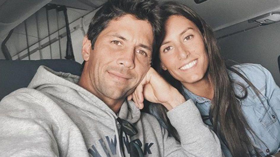 El bodorrio de Ana Boyer y Fernando Verdasco: un enlace patrocinado