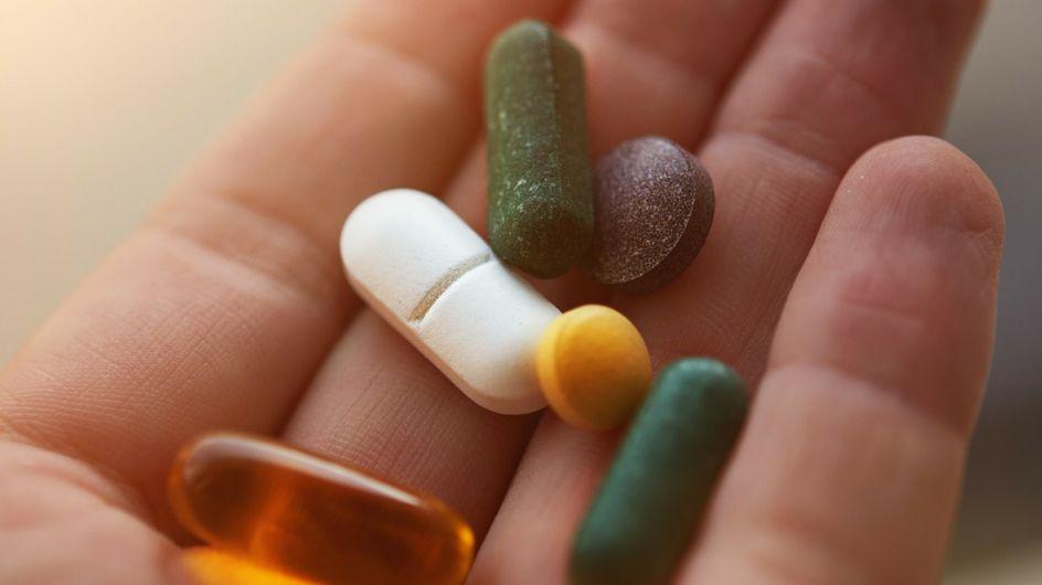 5 trucchetti per ingoiare più facilmente le pillole
