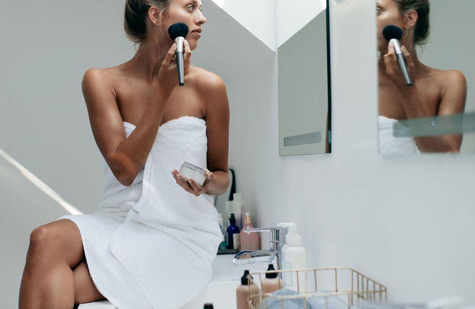 Endlich ausmisten! 7 Beauty-Produkte, auf die ihr getrost verzichten könnt