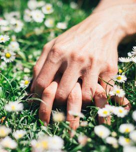 10 posti strani in cui fare l'amore e stimolare la fantasia!