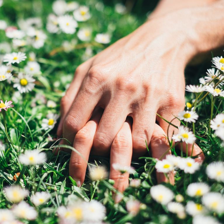 571fdc8c93a3 10 posti strani in cui fare l amore e stimolare la fantasia!