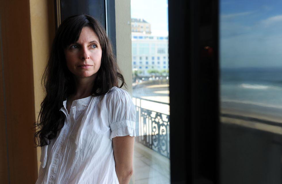 Le Chili est un pays très machiste où les femmes ont du mal à se libérer, Marcela Said nous parle de Mariana