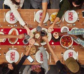 Top idées pour un dîner tout prêt la veille