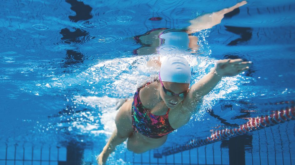 5 sport da fare durante il ciclo per ridurre i dolori e cosa evitare