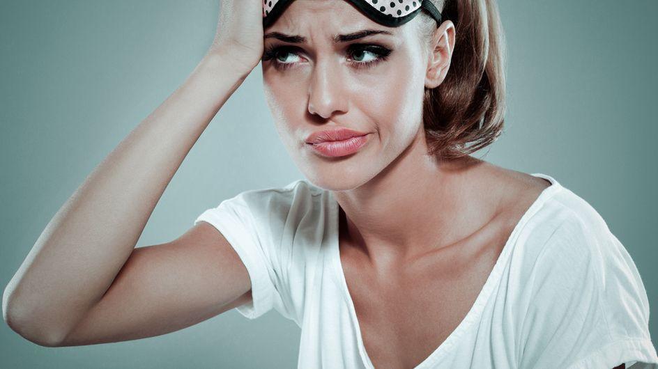 Come eliminare le occhiaie: i rimedi più efficaci per un contorno occhi al top!