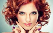 Tinta capelli: 5 trucchi per mantenere un rosso acceso e brillante!