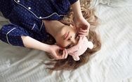 Wintermüdigkeit: Mit diesen Tipps kommt ihr besser durch die kalte Jahreszeit