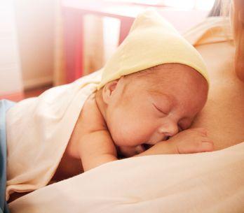 Bambini prematuri: cause, rischi e cure delle nascite pretermine