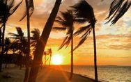Miami und die Florida Keys: Unsere Tipps für den perfekten Urlaub!