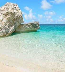 Trauminsel Sardinien: Unsere Tipps für die schönsten Strände und Orte