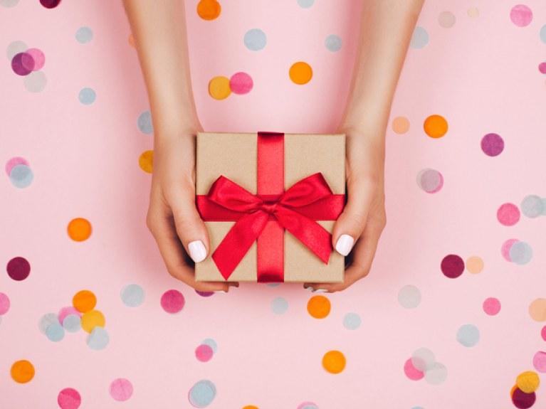 Die 7 Besten Geschenke Für Leute Die Schon Alles Haben