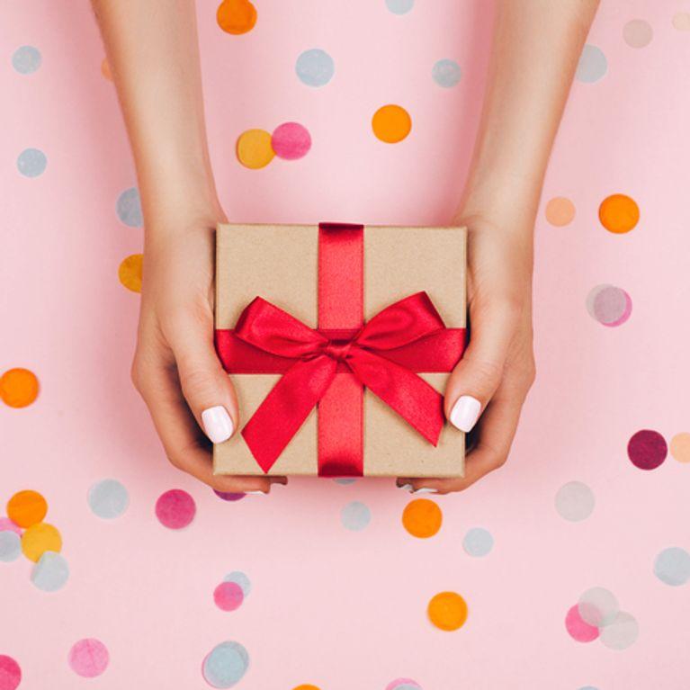 Die 7 Besten Geschenke Fur Leute Die Schon Alles Haben
