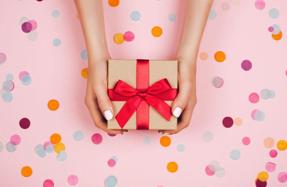 Die 5 Besten Geschenke Für Leute Die Schon Alles Haben