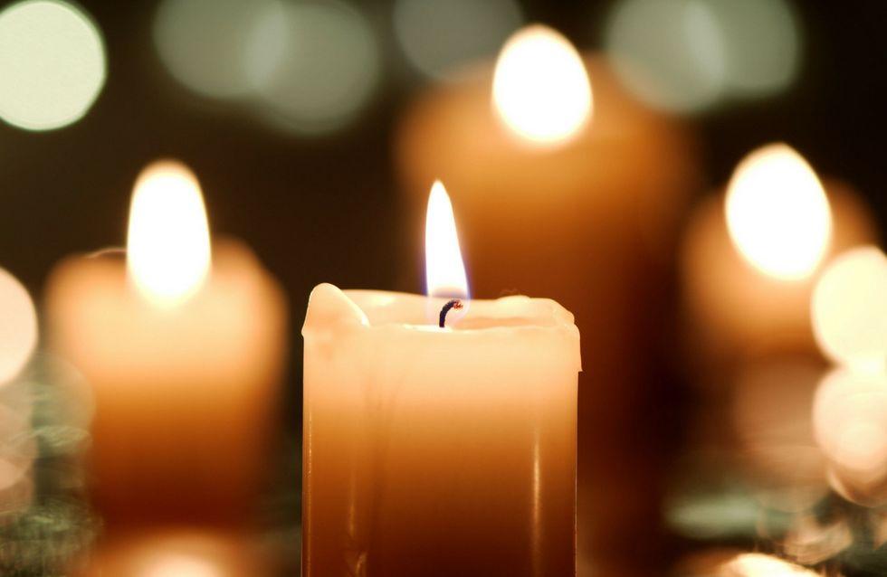 Sesso e candele: cos'è il waxing e come funziona