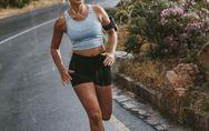 ¿Qué es el running? Todo lo que debes saber para practicarlo