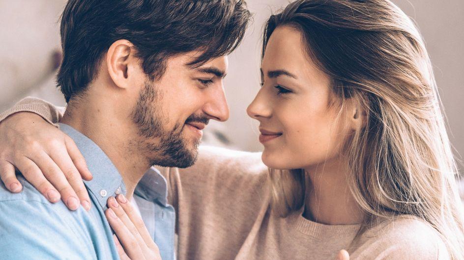 7 modi per ricordargli quanto è speciale per te