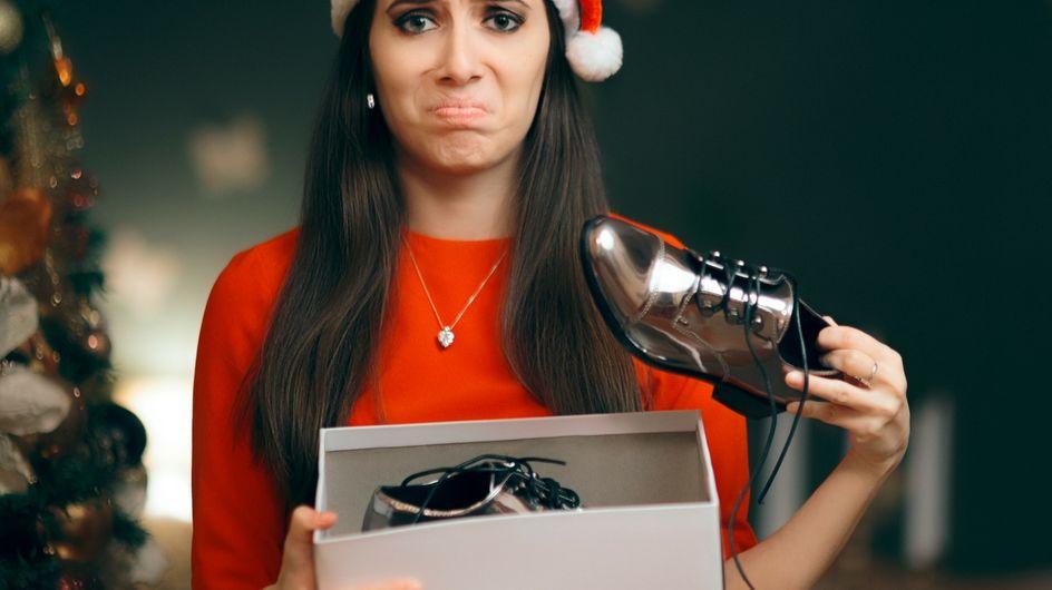 Se ti fa questi 5 regali a Natale, lascialo!