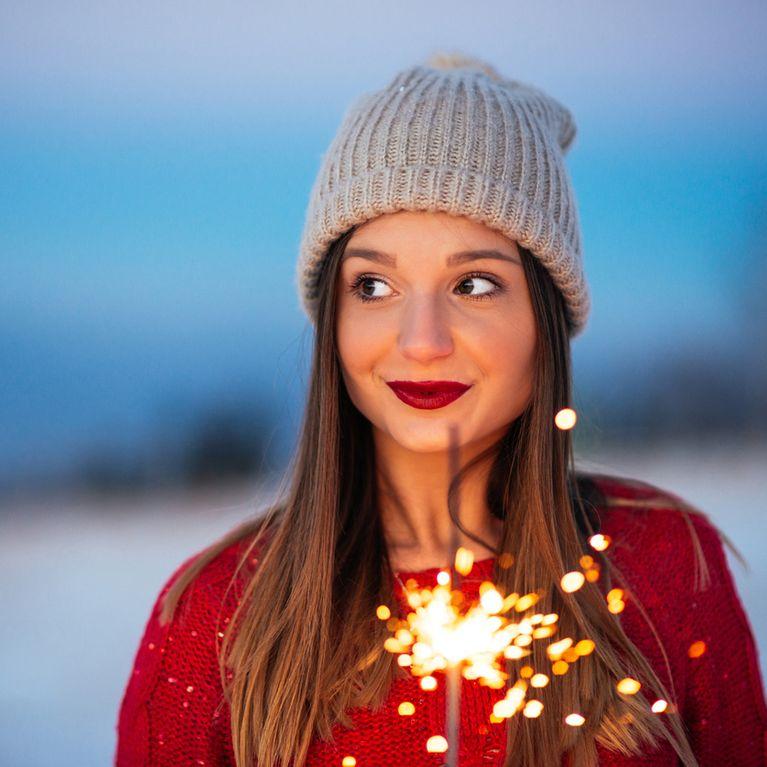 Alleine An Weihnachten Mit Diesen Tipps Hat Einsamkeit Keine Chance