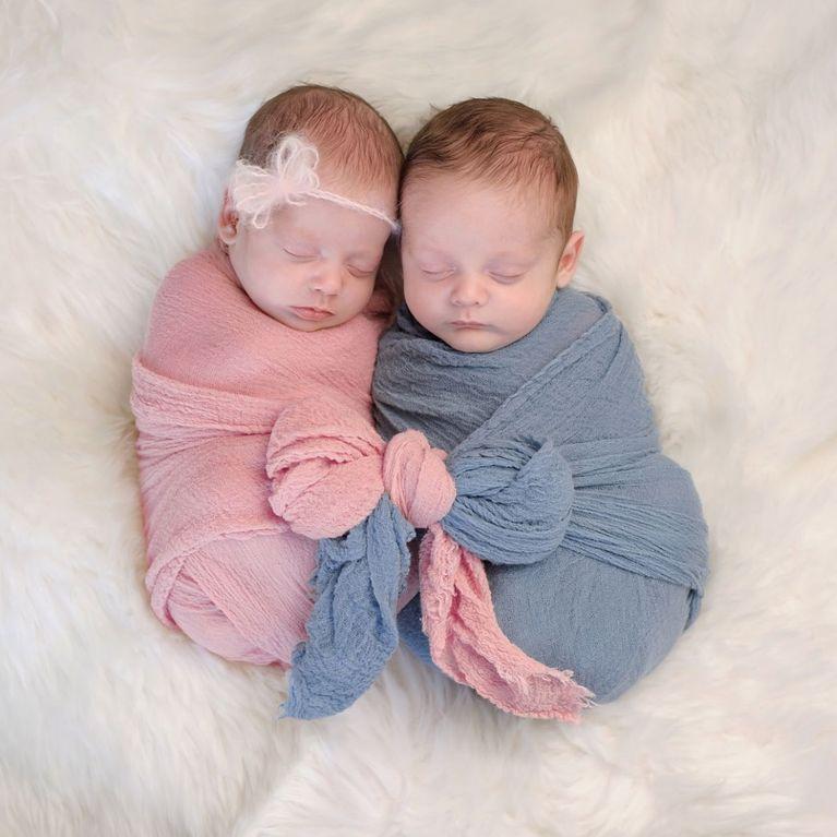 8b65216d3a21 Nomi per bambini: scopri quelli più usati quest'anno per maschietti e  femminucce!