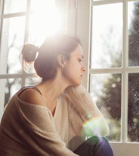 4 esercizi semplici per combattere l'ansia