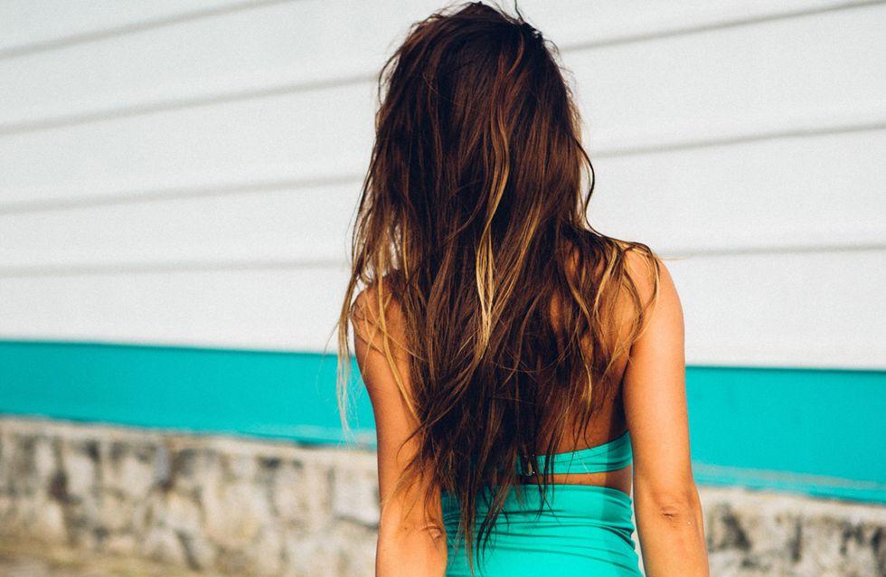 Was machen sie anders? 7 Figur-Geheimnisse von natürlich schlanken Frauen